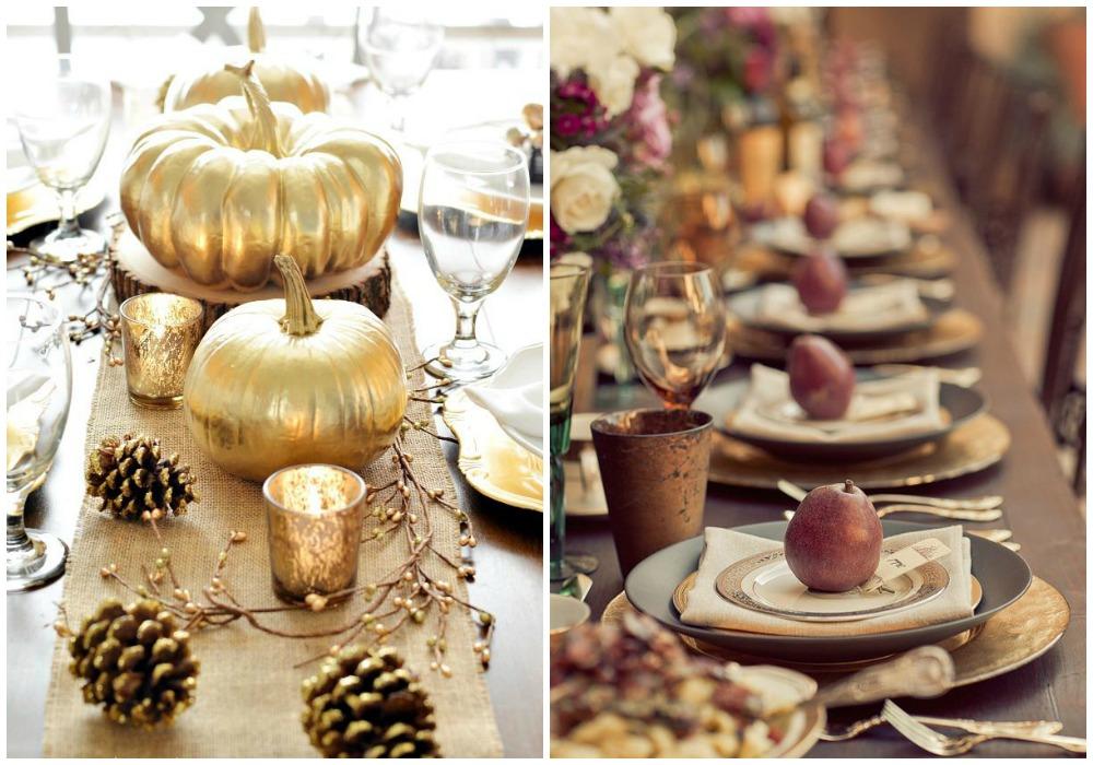 06-decorar-la-mesa-en-otono-dorado
