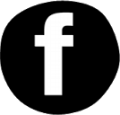 logo-facebook-negro