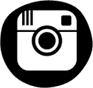 logo-instagram-negro