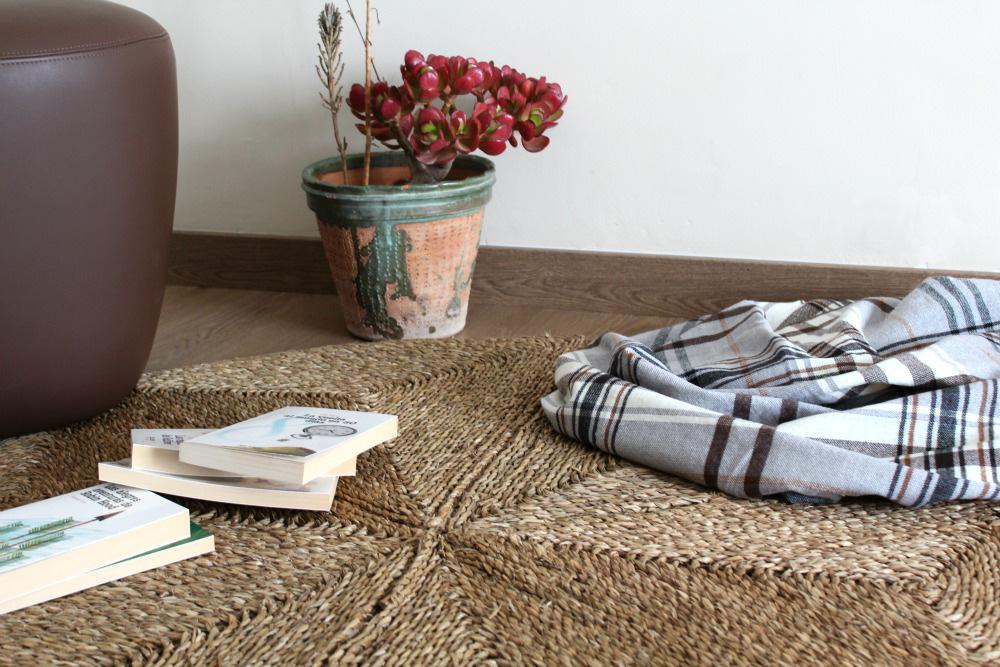 alfombra-de-esparto-ecodeco