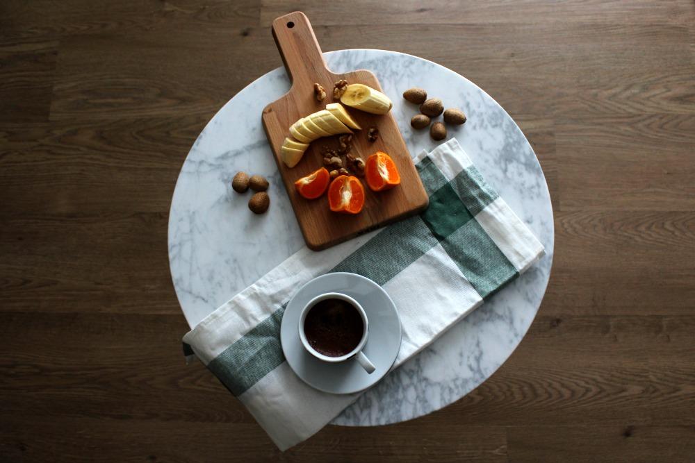 mesa-desayuno-ecodeco
