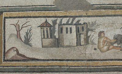 suelo-de-mosaico-ecodeco