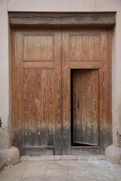 puertas-antiguas-restauradas-ecodeco