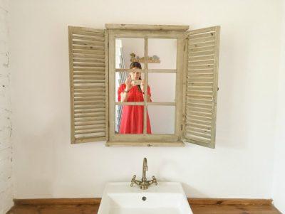 diy-espejo-ventana-contraventan-reciclaje-ecodeco-2