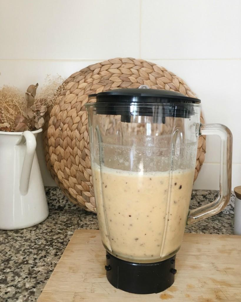 recetas-de-smoothies-ecodeco