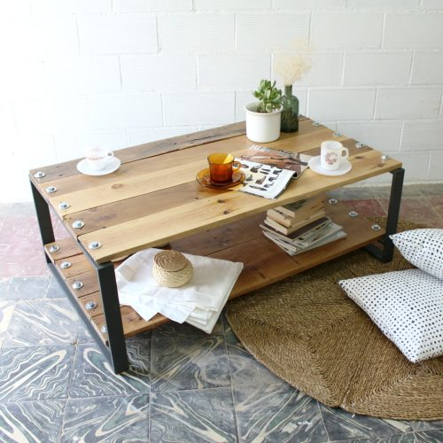 00-mesa-artesanal-makalu-madera-reciclada-hierro-ecofriendly