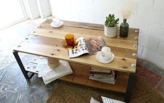 3-craft-table-makalu-wood-upcycled-iron-design