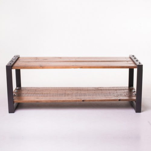 mesa-jaya-ecodecomobiliario-120x42-acero-madera-reaciclada