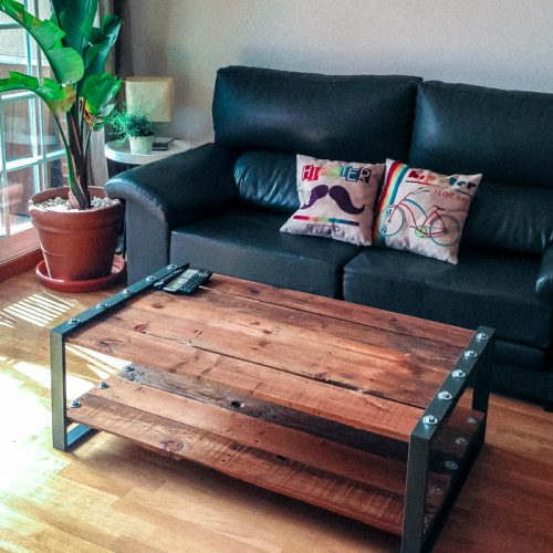 mesa-makalu-ecodecomobiliario-120x72-acero.madera-reciclada-industrial-p...