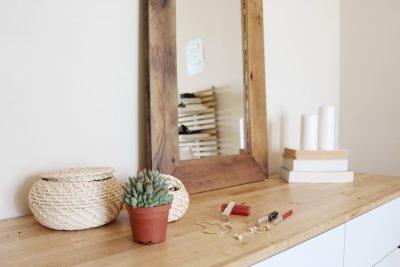 hogar-slow-espejo-dormitorio-ecodeco