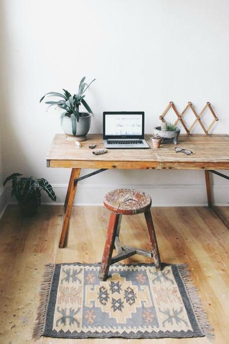 Decorar un hogar slow ecodeco mobiliario for Decorar hogar 2016