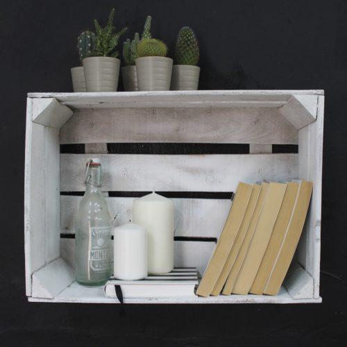 00-estanteria-caja-de-fruta-reciclada-blanca