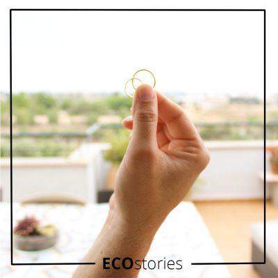 ecostories-anillo-rey