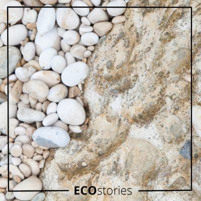 ecostories-la-piedra